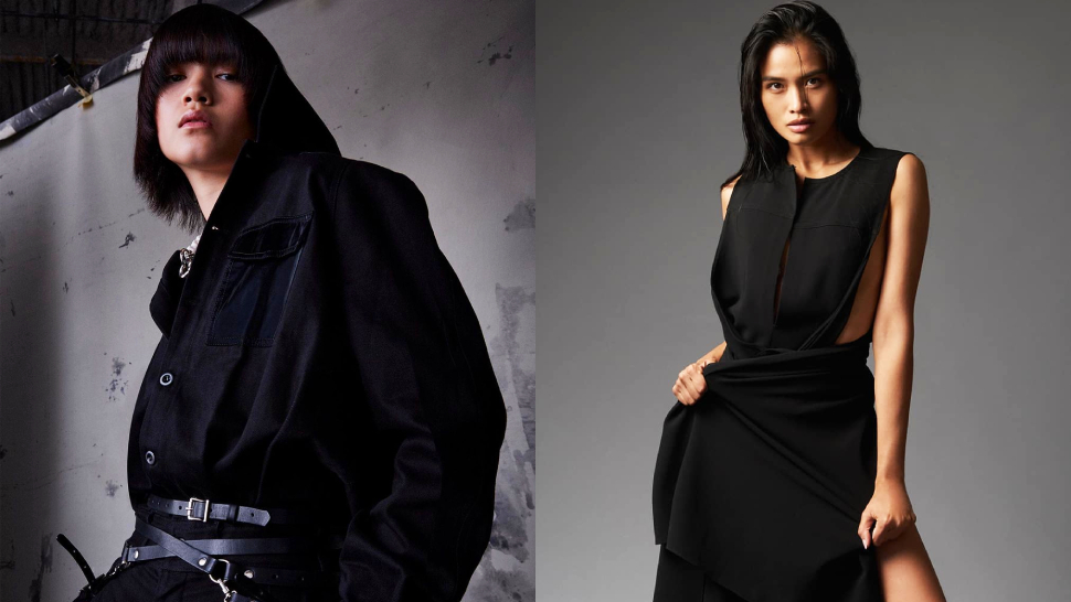 10 Proudly Pinay Models Who Are Making It Big Abroad