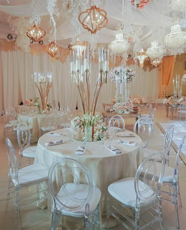 wedding venue in quezon city
