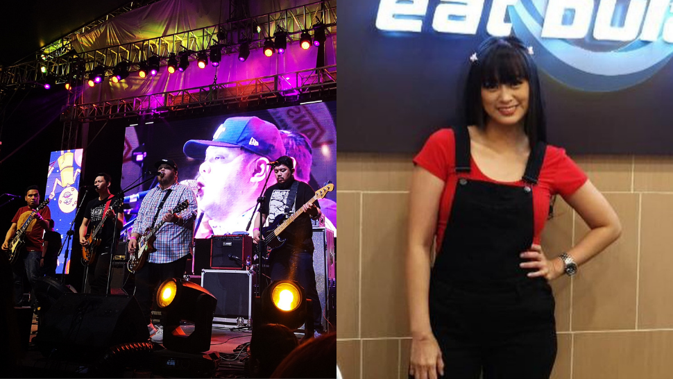 """Opm Band Mayonnaise Reveals The Real Inspiration Behind Hit Song """"jopay"""""""