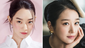 7 K-drama Actresses Who Look Gorgeous With Straight Brows