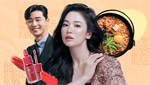 The Real Reason Why Filipinos Are Obsessed With Everything Korean