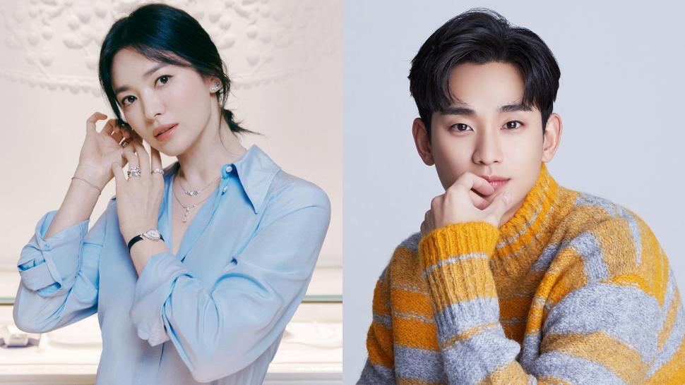 8 Highest-earning Korean Celebrities Of 2021