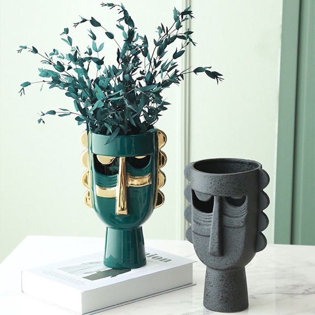 quirky vases online
