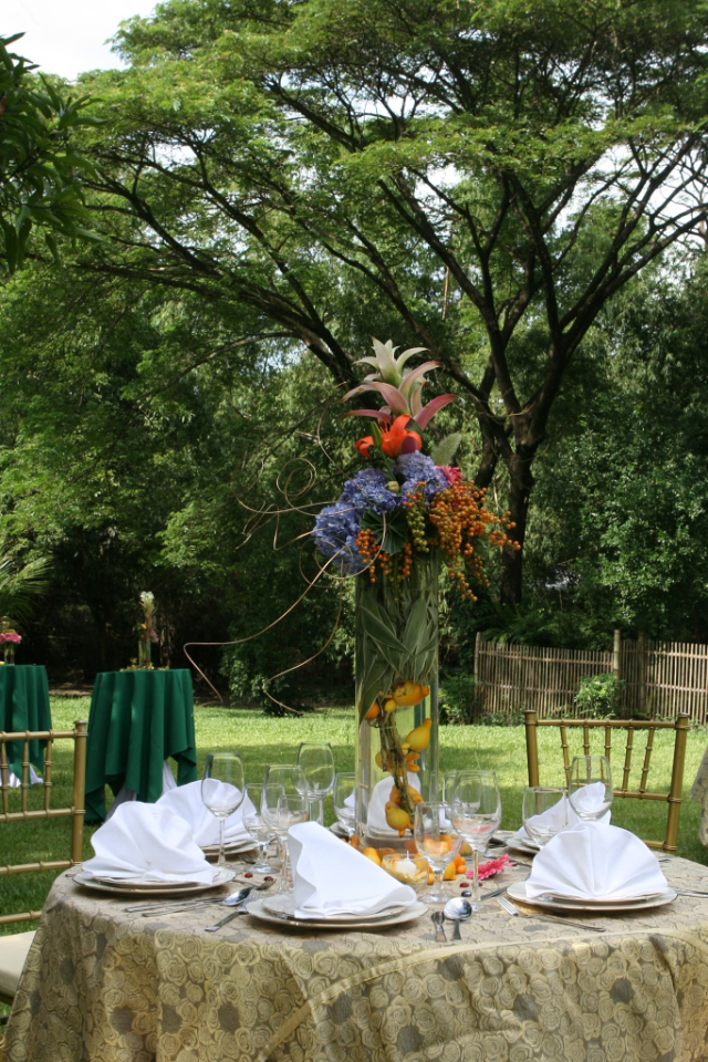pampanga wedding venues