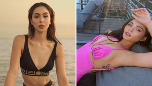 7 Local Celebrities Who Are Unapologetically