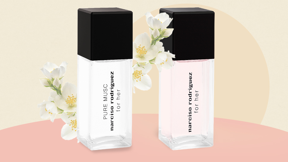 Your New Signature Scent Could Be in This Mini Fragrance Duo