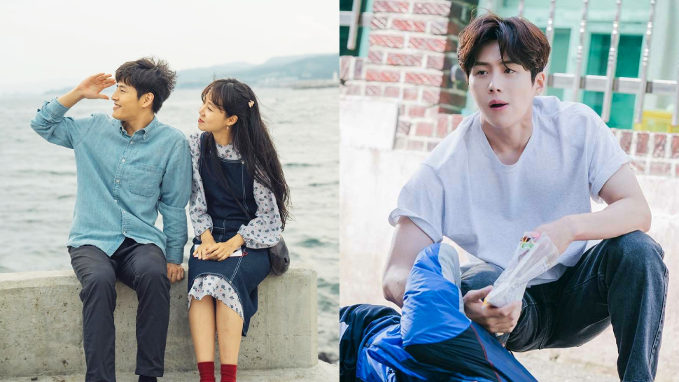 5 Feel-Good K-Dramas to Watch If You're Dreaming of a Simple Life in the Province