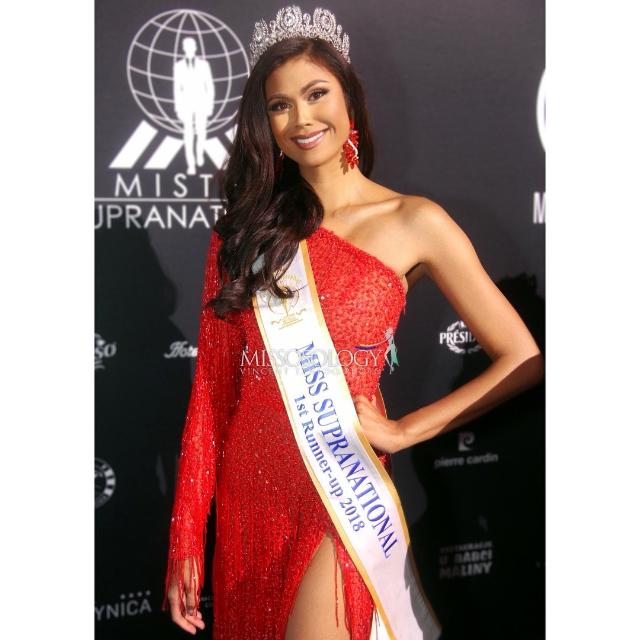 miss universe ph 2021 contestants