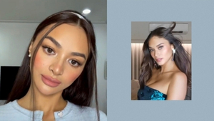 7 Beauty Queens On Tiktok You Definitely Need To Follow