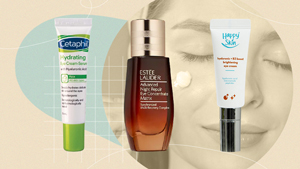 7 Hydrating Eye Creams That Will Revive Your Tired And Puffy Eyes