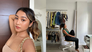 Ry Velasco Shares 7 Adulting Tips She Learned From Getting Her Own Place At 22