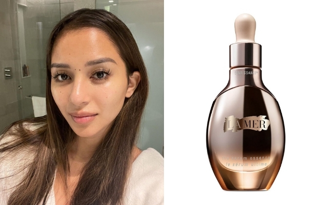filipina beauty queen skincare products