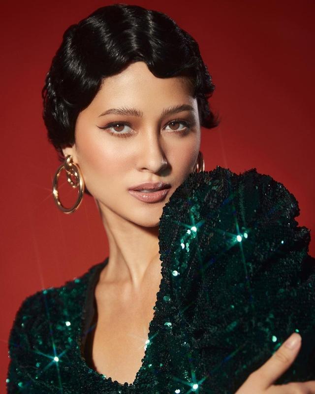 miss universe philippines maureen wroblewitz