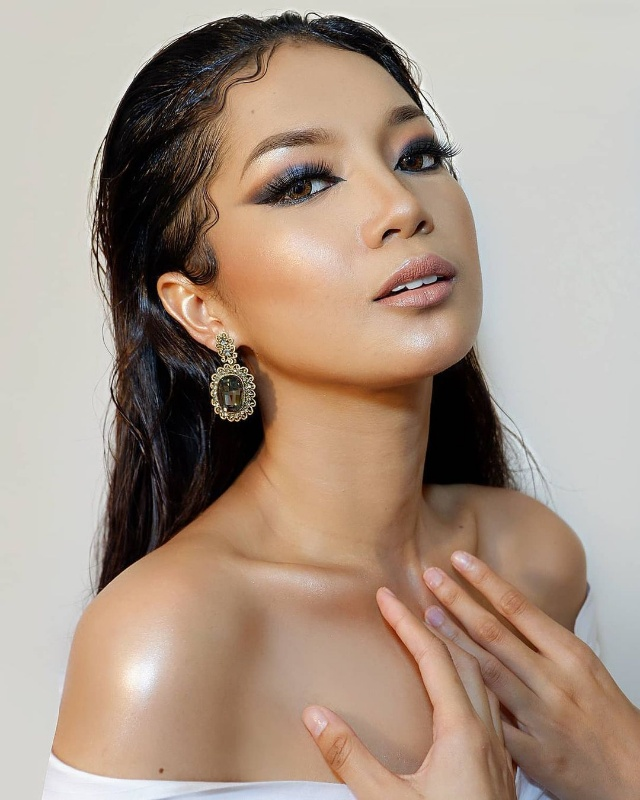 miss universe philippines noelyn campos