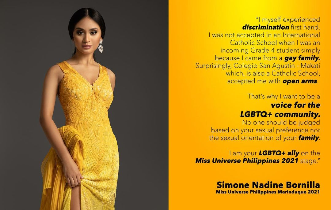 miss universe philippines marinduque simone nadine bornilla