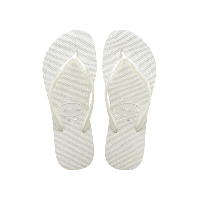 neutral slippers shopping list