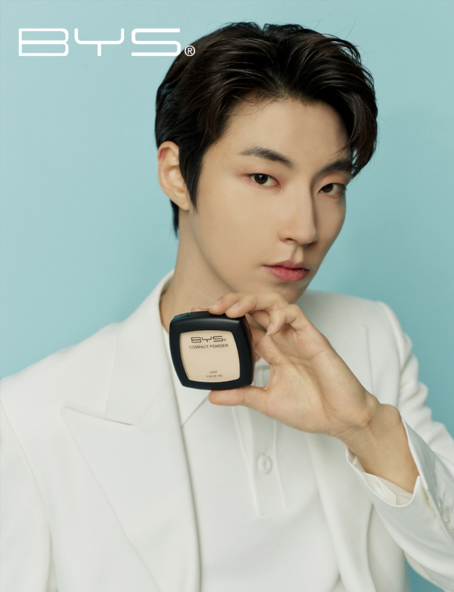 hwang in youp for bys philippines