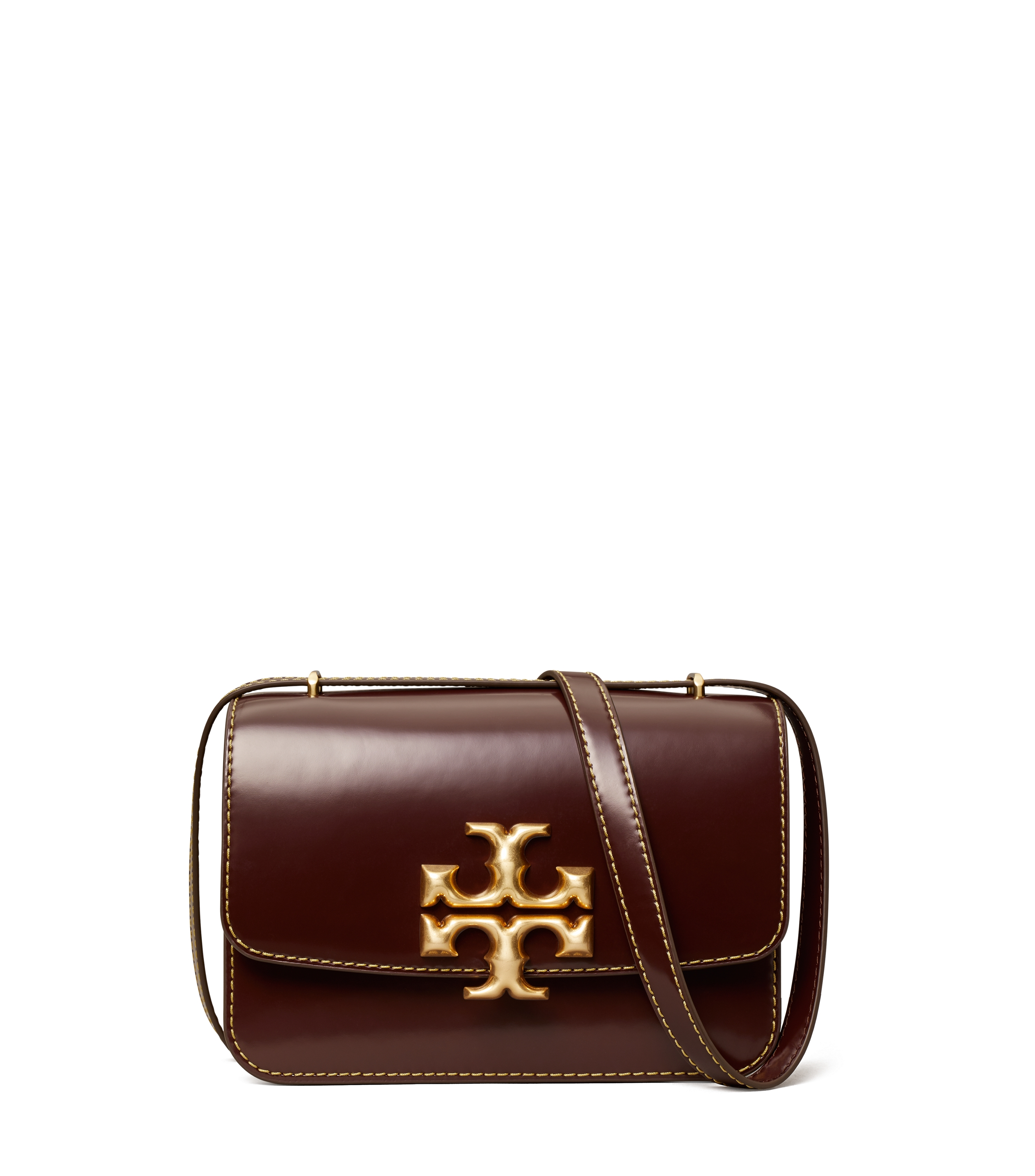 tory burch fall winter 2021 collection