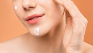 This One Product We Often Neglect Is Actually The Key To Preventing Acne Scars
