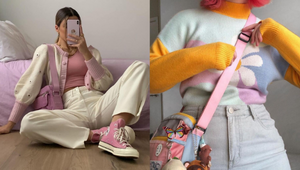10 Soft Girl Outfits To Wear If You Want To Try Out The Aesthetic