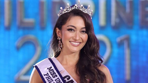Victoria Vincent Graciously Declines Offer To Be Miss Universe New Zealand 2021