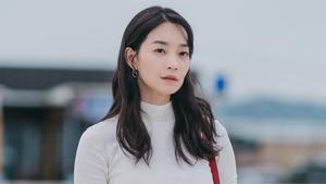 How Rich Is Korean Actress Shin Min Ah?