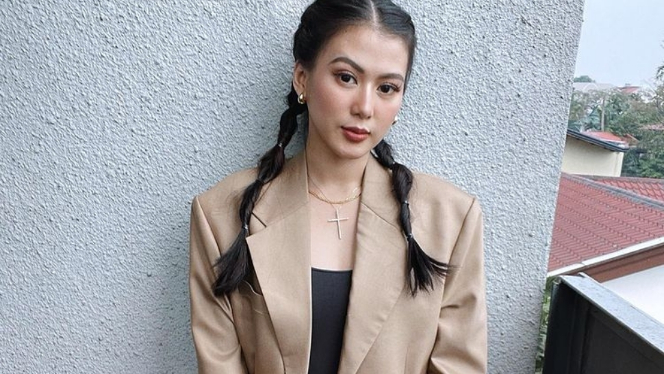 Alex Gonzaga Breaks Silence About Rumored Miscarriage And Reveals She Had Sadly Lost Her Baby