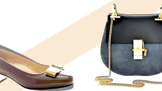 6 Style Upgrades For 2015