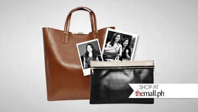 Behind The Brand: Alt Manila