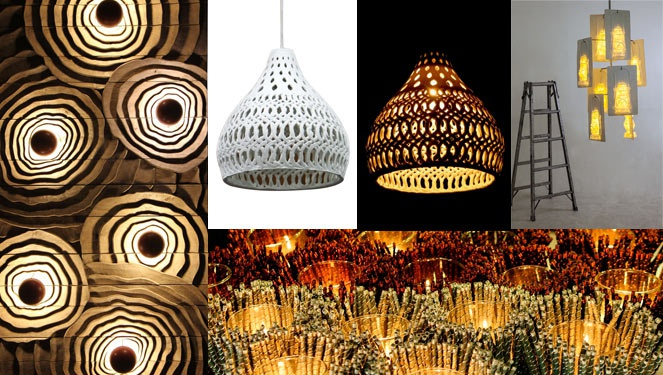 The Philippines At Euroluce