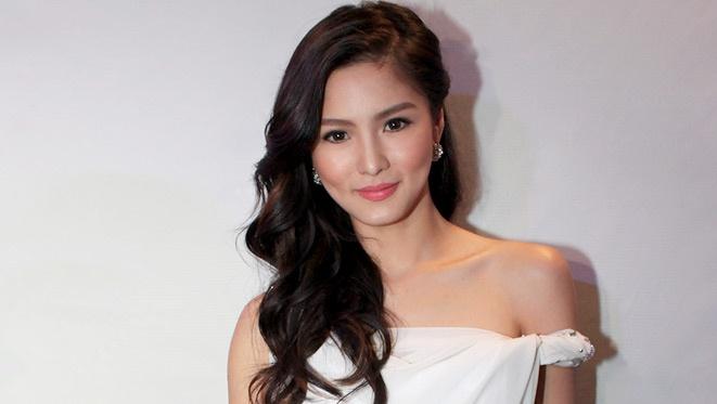 Kim Chiu: Primetime Princess