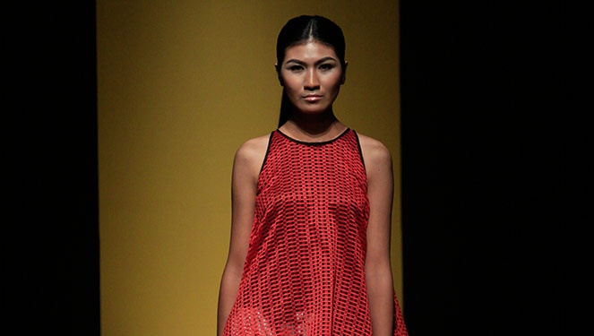 Phfw Holiday 2013: Harley Ruedas