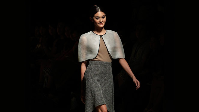 Phfw Holiday 2013: Esac