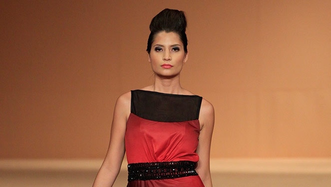 Phfw Holiday 2013: Richard Papa