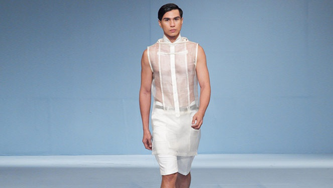 Phfw Holiday 2013:  Don Sevilla Iii