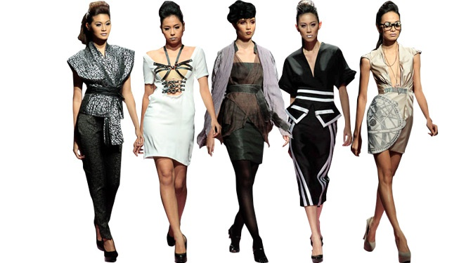 Phfw Holiday 2013 Day 4 Review: Visions & Trends