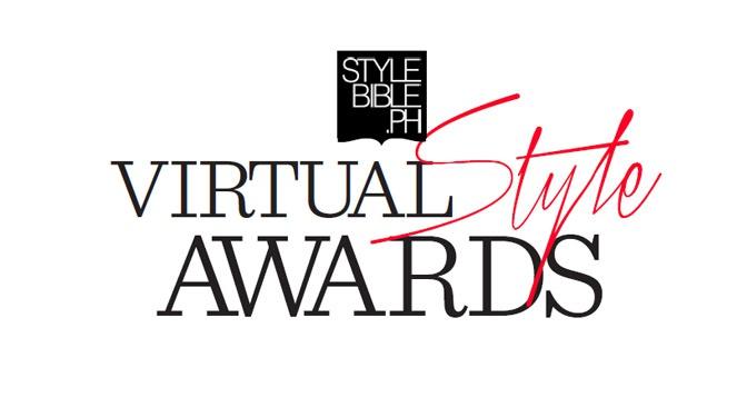 Style Bible Virtual Style Awards