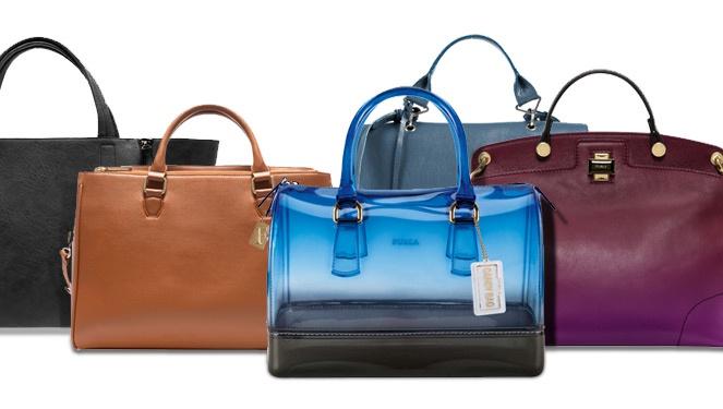 27 Roomy Work Bags