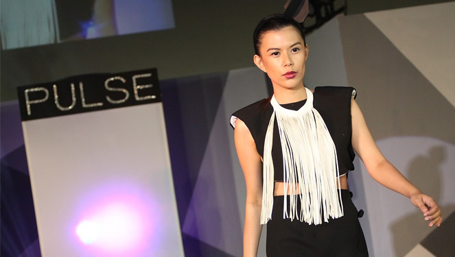 Pulse: Fashion Meets Passion