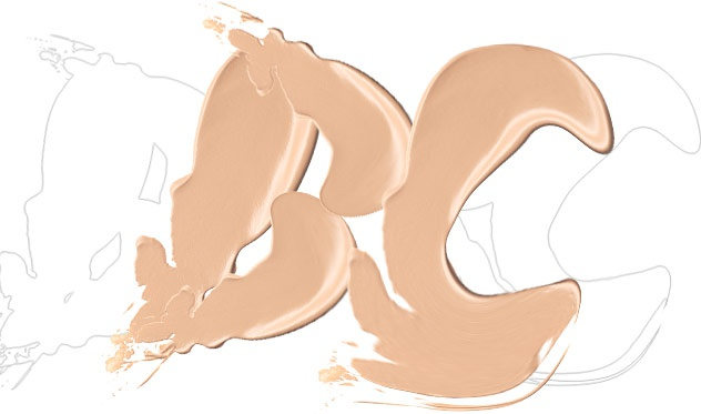 Decoding The Alphabet Creams