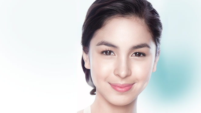 What's Julia Barretto's Secret To Radiant Skin?