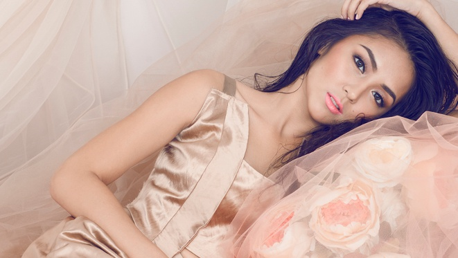 Look We Love: Kathryn Bernardo
