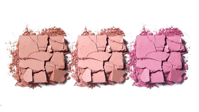 Blush For Every Skin Tone