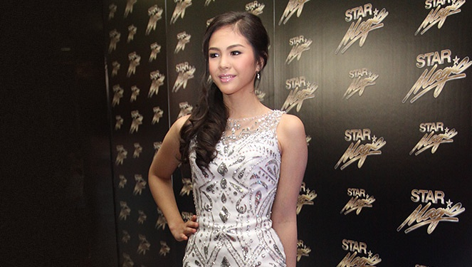 Star Magic Ball 2013 Part 3