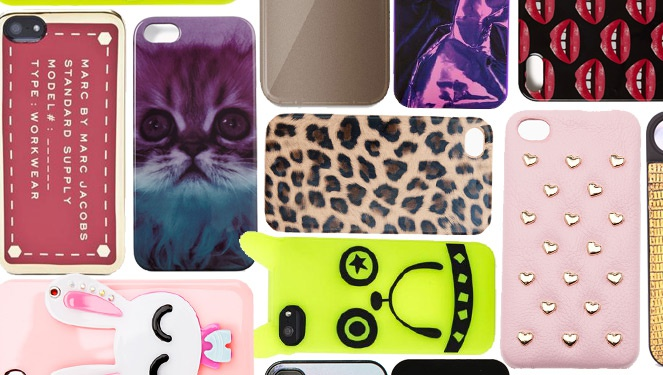 37 Must-have Iphone Cases