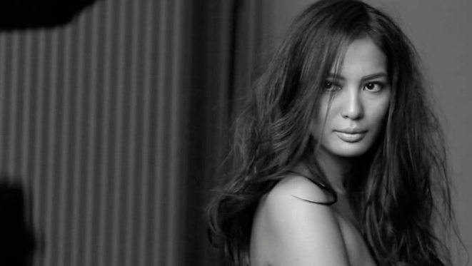Isabelle Daza's Univers & Ritual