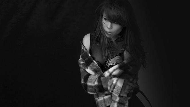 Preview October 2013: Toni Gonzaga