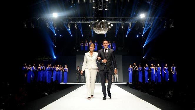 Jewelmer Gala 2013