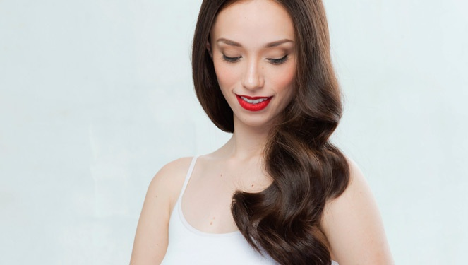 Beauty Curling Irons Get Hotter Curl Better And The Curls Last Longer We Personally Recommend Sultra 50000 Seductress Wave