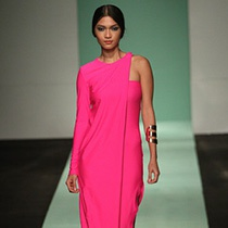 Llyle Ibanez Ss 2014
